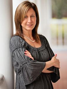 Laura Temin Achievement Strategies Inc.
