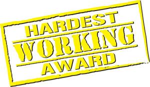 HardestWorking1